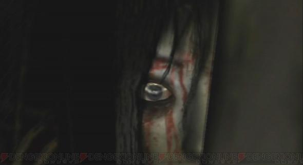 c20090519_jyuon_02_cs1w1_590x.jpg
