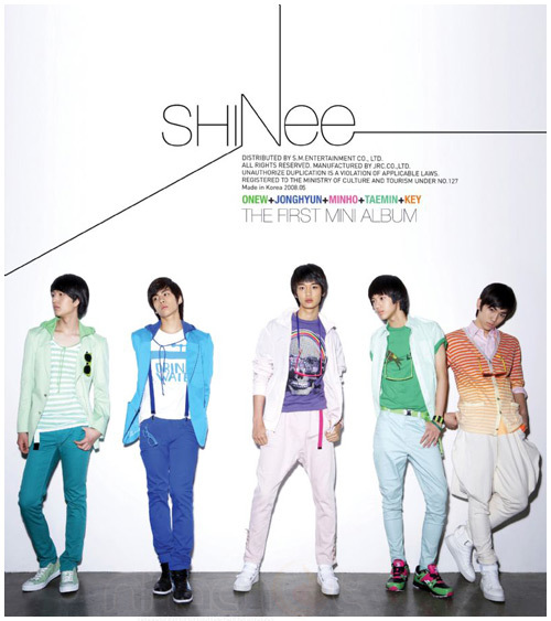 shinee-frist_mini_album-cover.jpg