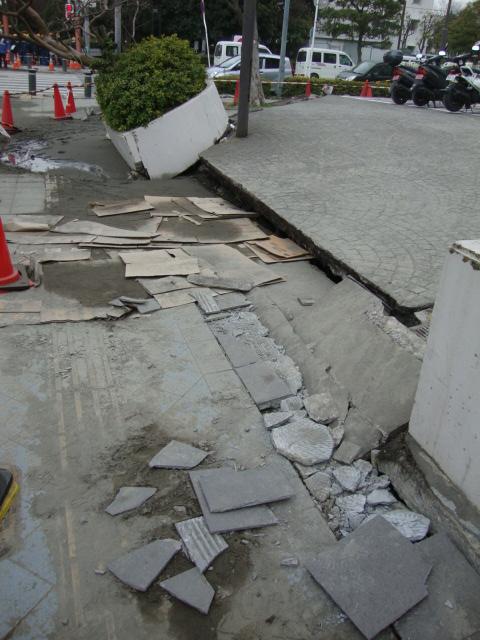 earthquakeurayasu091.jpg