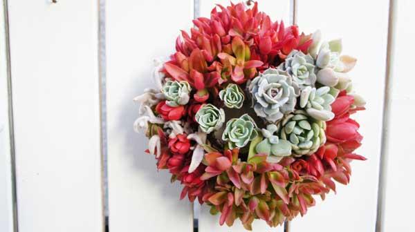 wreath051-1.jpg