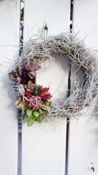 wreath052.jpg