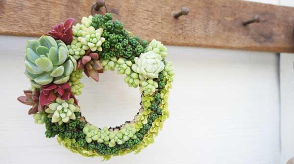 wreath053.jpg