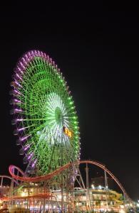 s9-DSC_6750.jpg