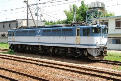 20110815_02.jpg