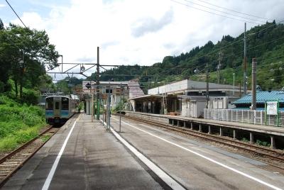 20110911_03.jpg