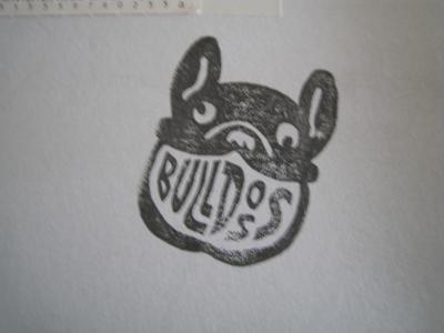 bulldoss-1.jpg