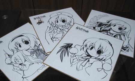 misya_shikishi.jpg