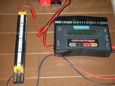 DSCN1348_convert_20110515061243.jpg