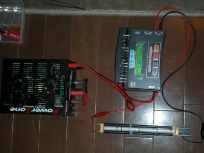 DSCN1349_convert_20110515061314.jpg