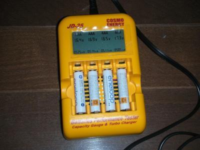 DSCN1350_convert_20110515061340.jpg