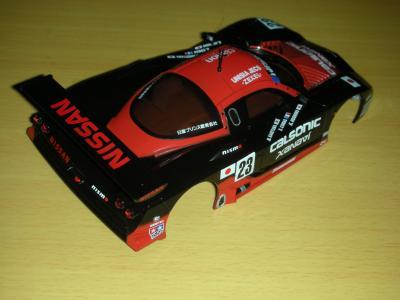 DSCN1358_convert_20110515061629.jpg