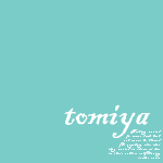 tomiya