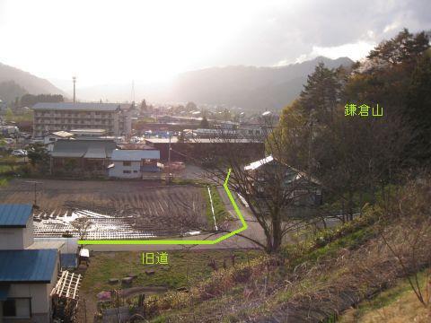 鎌倉山02