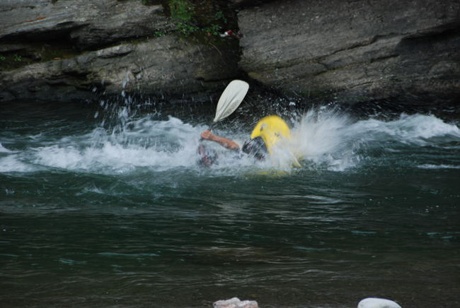 kayakku4