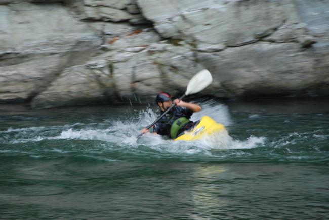 kayakku7