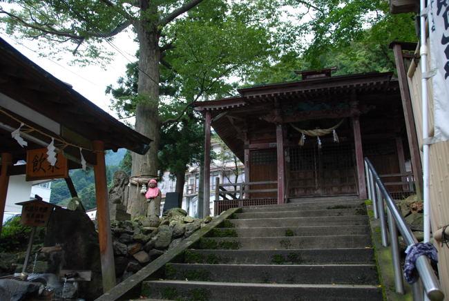 onsenjinjya