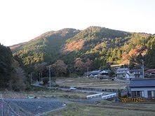 0301渋川