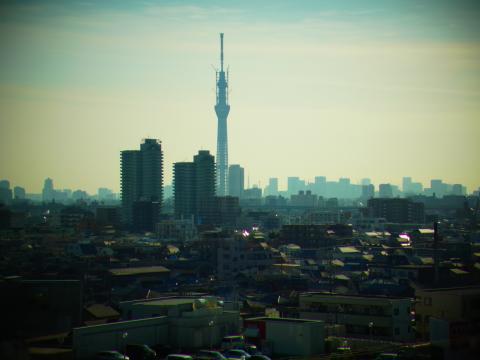10+tower_convert_20110415151430.jpg