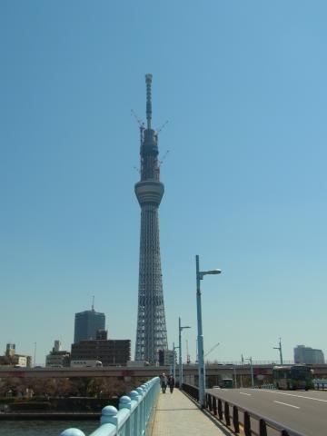 br+tower_convert_20110415151521.jpg
