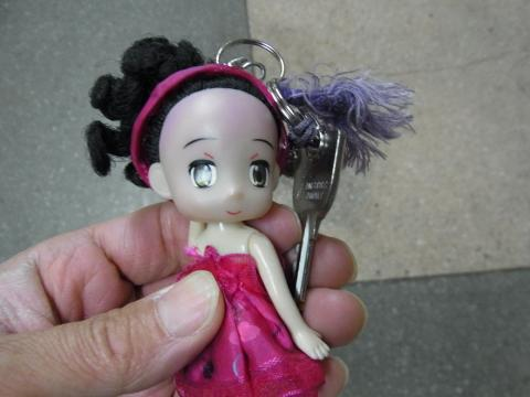 key_convert_20110416191219.jpg