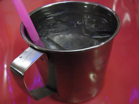 water_convert_20110416191727.jpg