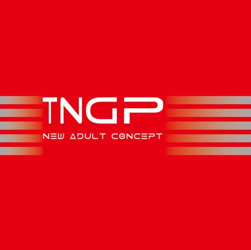 tngp-01b.jpg