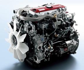 コースターエンジン01_トヨタ