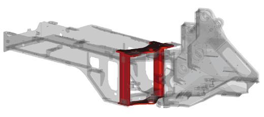 フレーム構造