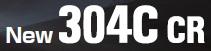 304C・CR