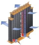 冷却システム