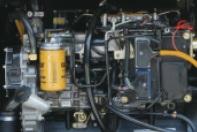 ACERTエンジン