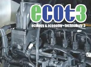 ecot3