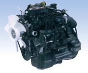 S3Qエンジン