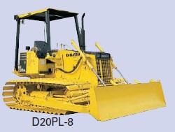 D21PL-8