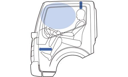 シート設計