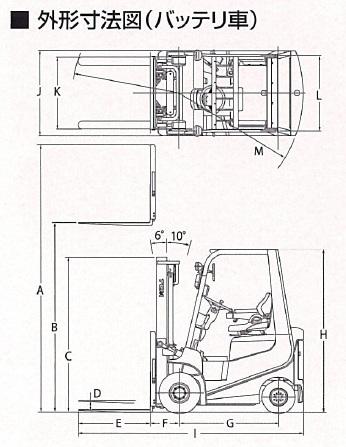 TCM・ACROBA-J(15J)