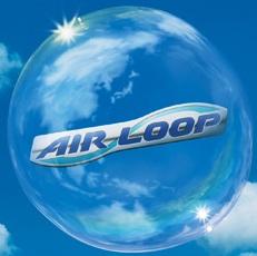 AIR LOOP