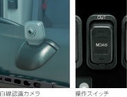 MDAS-III