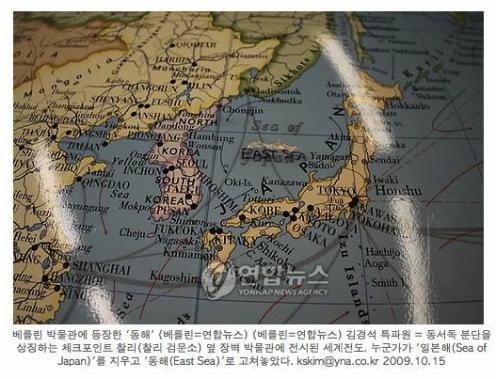 20091031_01.jpg