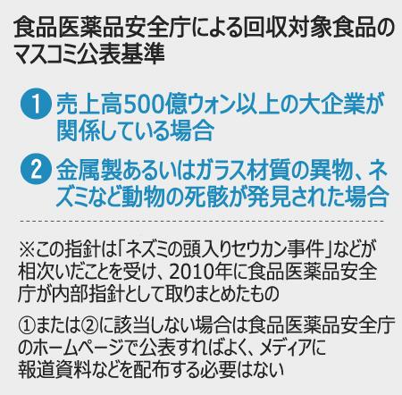 2012021400921_0.jpg