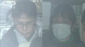 大阪オートメッセ2016〜2017 本スレ4 [無断転載禁止]©2ch.netYouTube動画>13本 ->画像>146枚