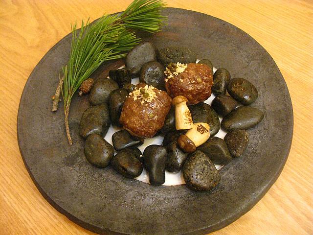 【銀座】接待におすすめな高級焼肉店10選 | 東京焼 …