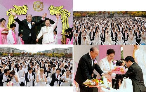 m_20091014-touitukyoukai_20120228213747.jpg