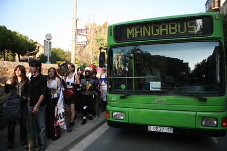 manga_bus.jpg