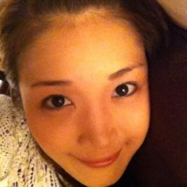 imageakkochan.jpg