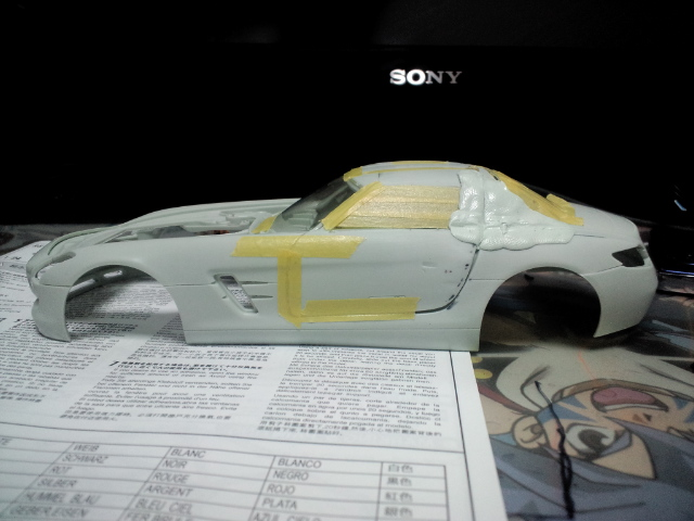 SLS-100.jpg