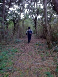 岸田と千葉津ー15