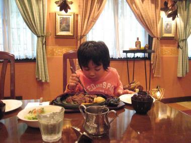 縺カ繧阪$+061_convert_20091009154744