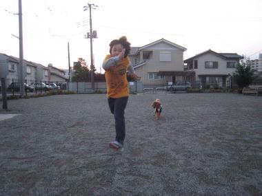縺カ繧阪$+122_convert_20091030190724