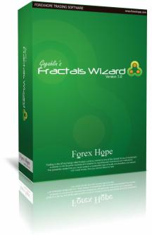 fractal wizard v4.0